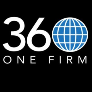 360 One Firm (361Firm) - Interviews & Events