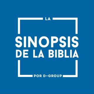 La Sinopsis de la Biblia