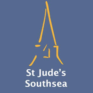 St Jude's Southsea