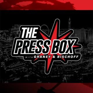 KWWN Pressbox