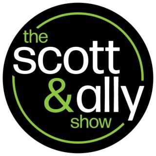 Scott & Ally on Demand