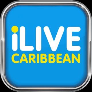 iLive Caribbean