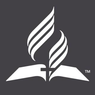 Podcast Eglise Adventiste Arue