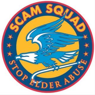 Scam Squad