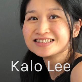 Kalo Lee