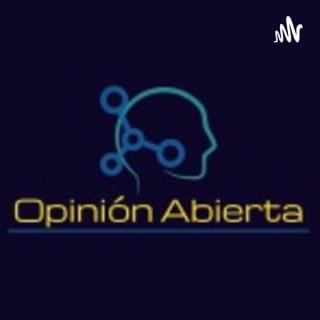 Opinión Abierta