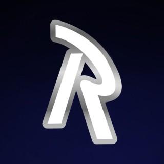 Podcasts Rhône FM