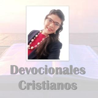 Devocionales Cristianos