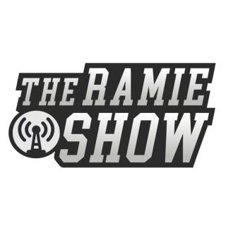 The Ramie Show