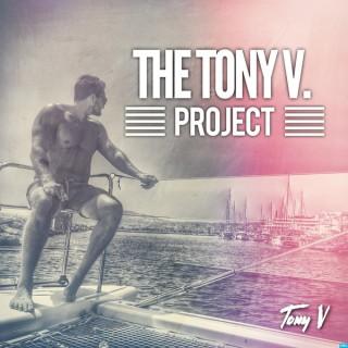 The Tony V. Project