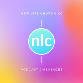 New Life Church KC