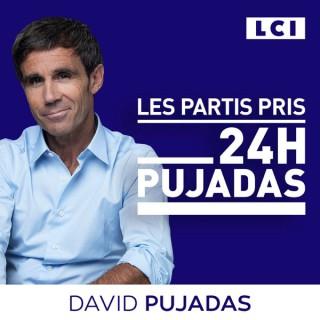 24H Pujadas - Les partis pris