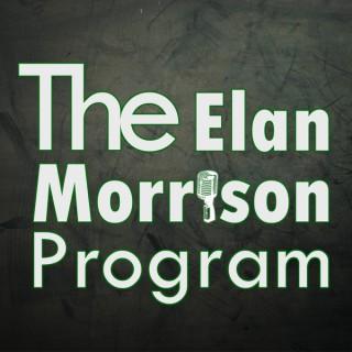 The Elan Morrison Program