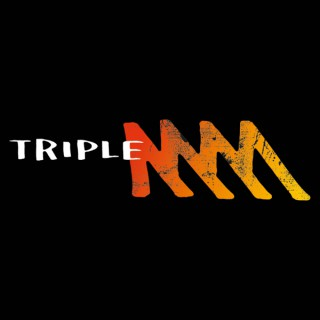 Dave for Breakfast - Triple M 94.1 Hedland