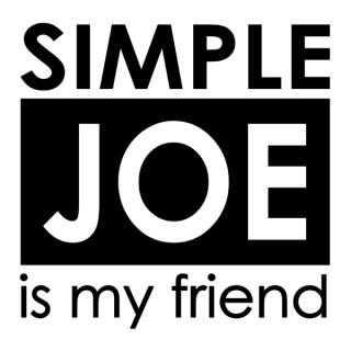 Simple Joe