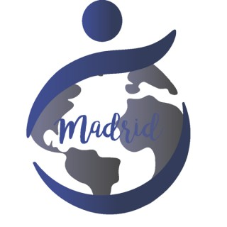 Nueva Vida Madrid - Prédicas