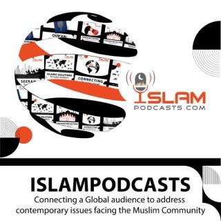 Islam Podcasts