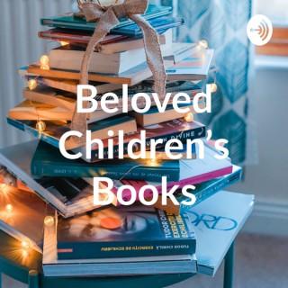 Beloved Children's Books