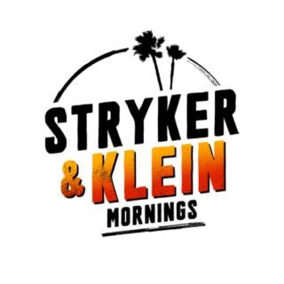 Stryker & Klein