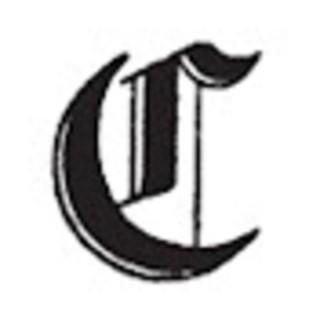 The Clarke County Democrat Podcast