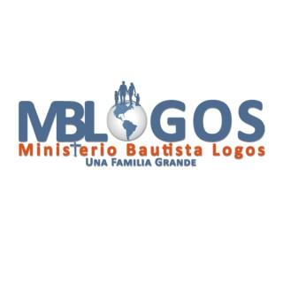 MBLogos