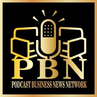 Podcast Business News Network Platinum