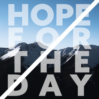 Hope for the Day Podcast