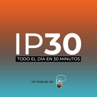 IP Noticias - Información Periodística