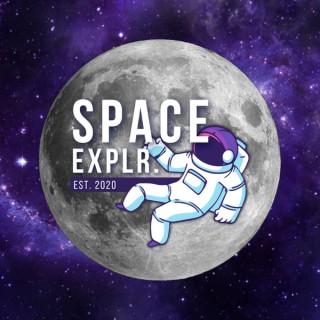 Space Explr