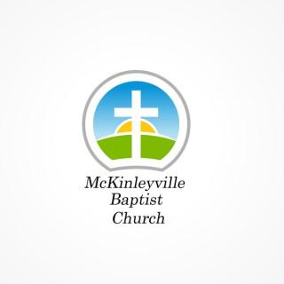 McKinleyville Baptist Church