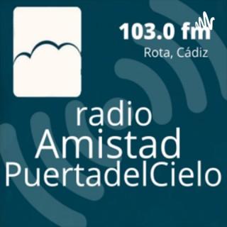 RADIO AMISTAD PDC ROTA