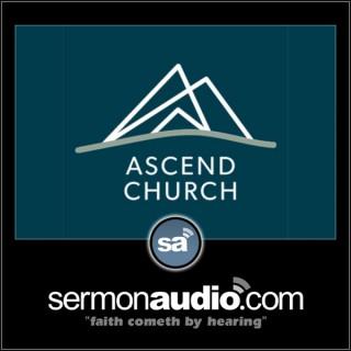Ascend Church of Kansas City
