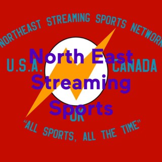 North East Streaming Sports