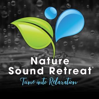Nature Sound Retreat