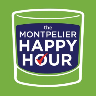 The Montpelier Happy Hour