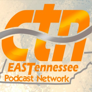 Christian Television Network East Tennessee Podcast Network