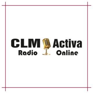 CLM Activa Radio