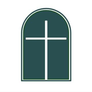 Fayette Baptist Church