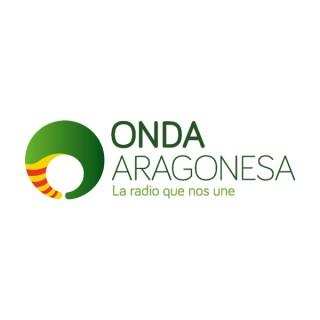 Onda Aragonesa