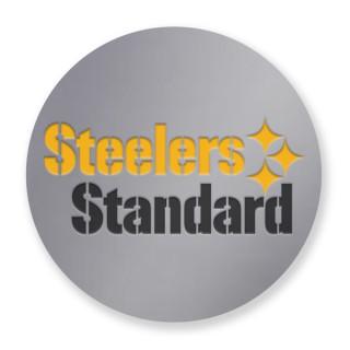 Steelers Standard (Pittsburgh Steelers)