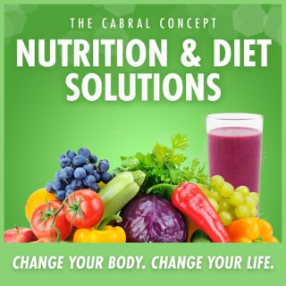 Nutrition & Diet Solutions