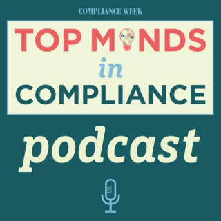 Top Minds in Compliance