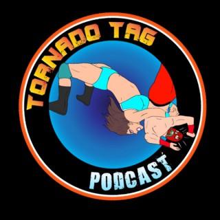 Tornado Tag Podcast