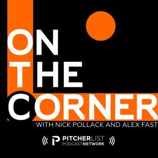 On The Corner Podcast