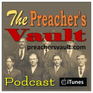 The Preacher's Vault