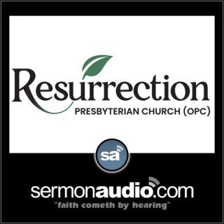 Resurrection Presbyterian Church (OPC)