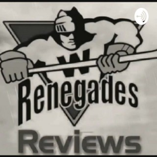 Renegades Reviews