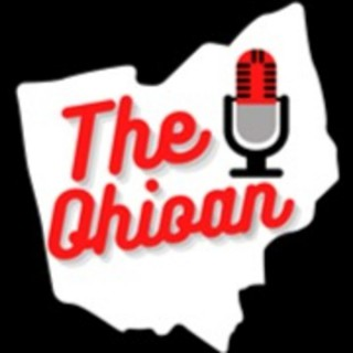 The Ohioan
