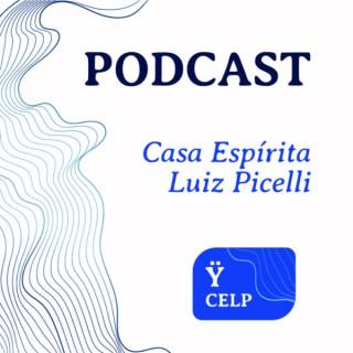 Casa Espírita Luiz Picelli - CELP