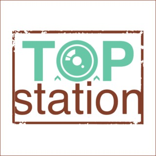 TOP Station